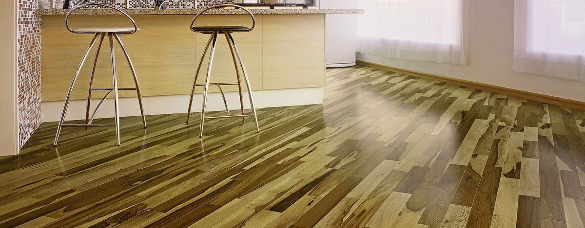 Duelas de madera para piso - Duelas de madera ...